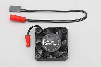 Racing Performer 40mm Cooling fan (made by WTF)