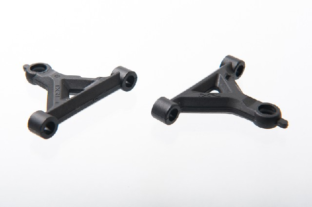 VSS Front End Lower Arm (1pair)(ROC-340033)