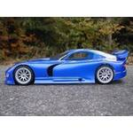 MIX Dodge Viper GT - 200mm