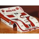 S0620 - Holbert CRC Can-Am